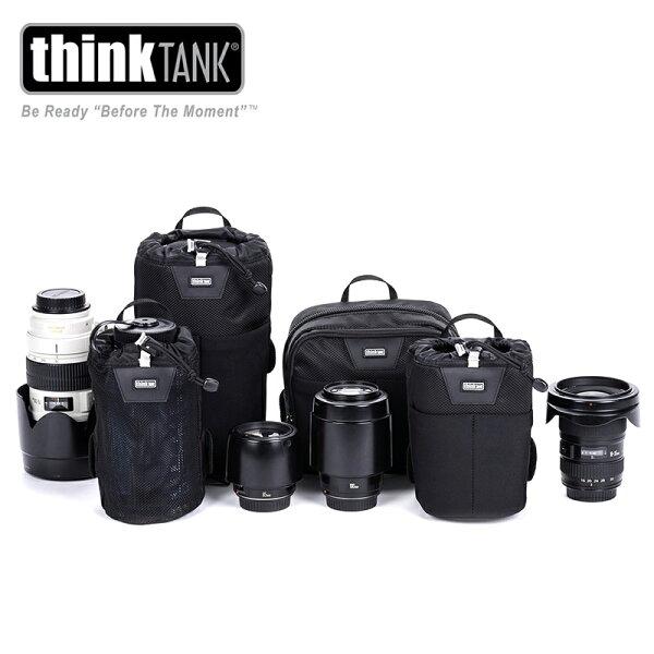 ◎相機專家◎ThinkTankModularEssentialSet基本套件組TTP069公司貨