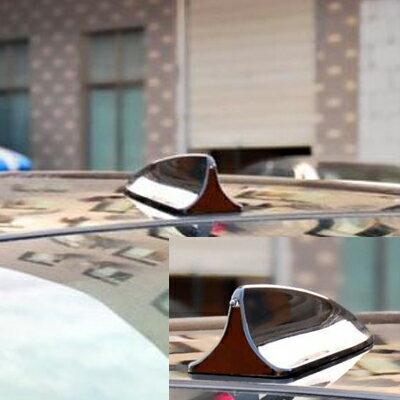 沂軒精品 BMW 鯊魚鰭 裝飾天線 F30 F35 F31 F34 E39 F10 F20 E90 E92 A0107
