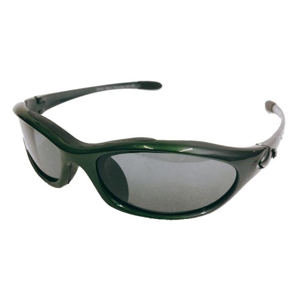 【全新特價】720armourG113-1-PLBaliPolarizedSmoke偏光灰自行車眼鏡風鏡太陽眼鏡偏光眼鏡運動眼鏡