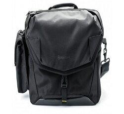 VANGUARD 精嘉  ALTA  ACCESS  38X  專業 郵差包   側背相機包