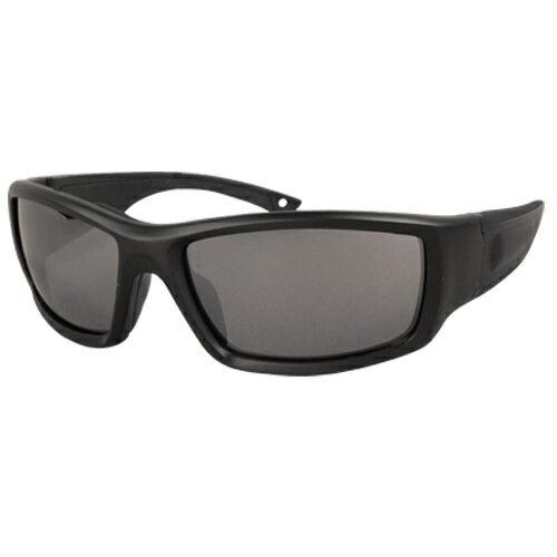 【【蘋果戶外】】AROPECSG-T214-PL-FLOAT黑浮水型偏光太陽眼鏡亞洛沛