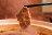 雙12 SUPER SALE 整點特賣 12 / 6 21:00 準時開搶 [將軍鍋物] 麻辣鍋雙人套組(牛)正宗重慶麻辣鍋 / 麻辣鍋組 / 加熱即食 【雪花牛*2盒+牛板腱*1盒+手工蛋餃*1份+豆皮*1份+火鍋料拼盤*1份+王子麵*2包+湯底*1包】 1