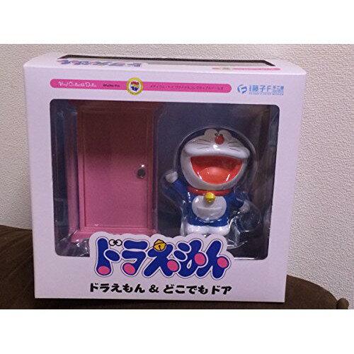 【預購】日本代購哆啦A夢和無處不在的門藤子F不二雄我博物館有限公司 VCD【星野日本玩具】