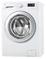 快速乾衣推薦烘衣機到瑞典 Electrolux 伊萊克斯 EWW12853 洗脫烘衣機 ※熱線07-7428010就在得意專業家電音響推薦快速乾衣推薦烘衣機