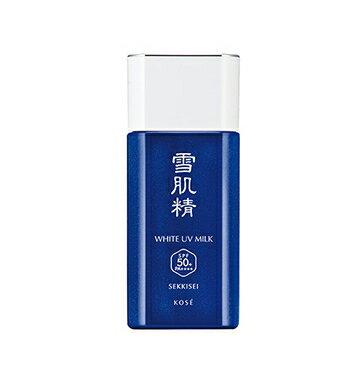 【KOSE】雪肌精 瞬效 防曬乳 618購物