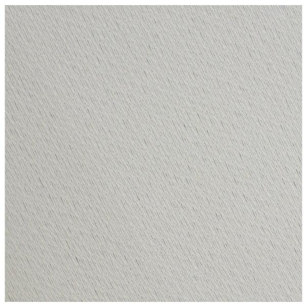 遮光窗簾 G NOBLE IV 150×178×1 NITORI宜得利家居 3