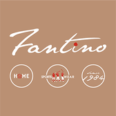 FANTINO凡第諾