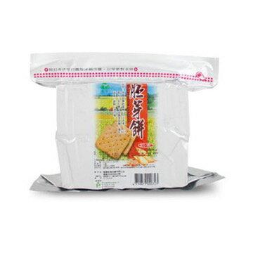 里仁 小麥胚芽餅-奶素.每包600公克*5包 備貨時間需較長