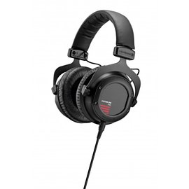 byerdynamic)))) CUSTOM ONE PRO 耳罩式耳機