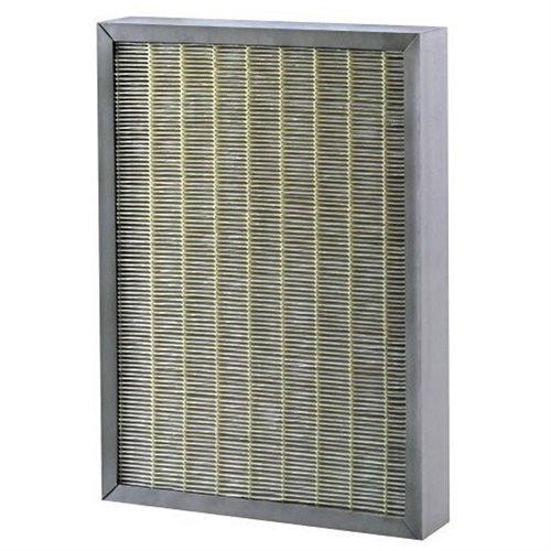 Hunter 30936 Air Purifier Filter For 30085, 30090, 30095, 30105, 30117 & 30130 b53520ccfeeafaa0e856f8a1bcf62854