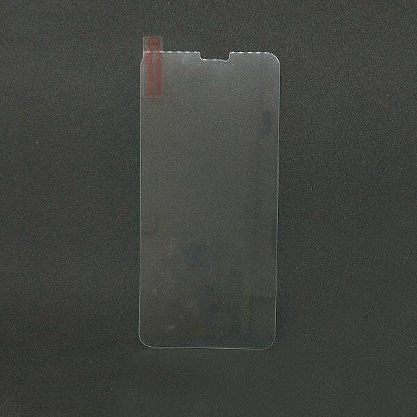 【aife life】iPhone11 Pro Max XS Max鋼化玻璃貼 / 蘋果iPhone保護貼保護膜 / 手機貼 / i8i7XR / iPhone周邊 1
