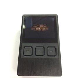 <br/><br/>  iBasso DX50 高解析音源音樂播放器 店面提供試聽<br/><br/>