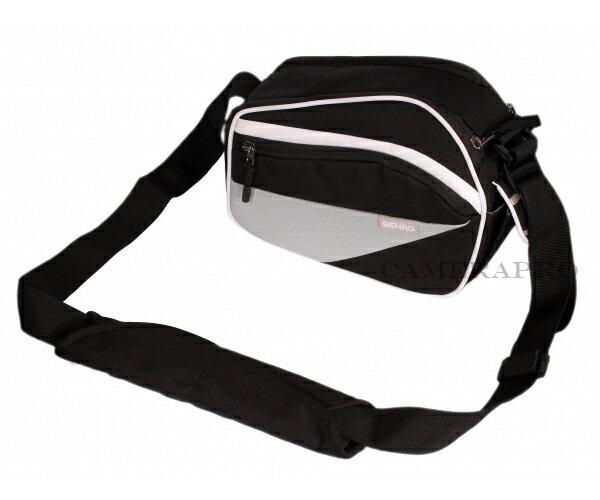 ~相機 ~ BENRO Sunny 20 百諾 小太陽系列 單肩攝影 側背包 相機包 6色