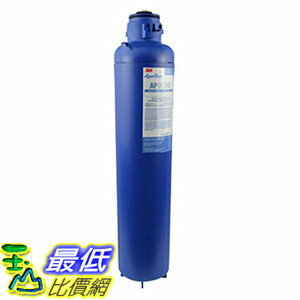 [106 美國直購] 3M AP917HD 濾水器替換濾芯 濾心 Aqua-Pure Whole House Replacement Water Filter