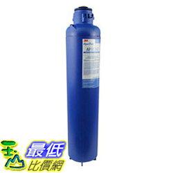[106 美國直購] 3M AP917HD 濾水器替換濾芯 濾心 (已停產,請改買AP917HD-S)
