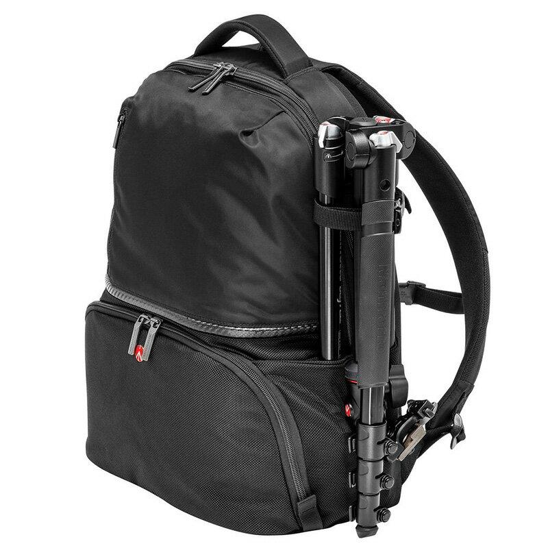 ◎相機專家◎ Manfrotto Active Backpack II 專業級後背包 MB MA-BP-A2 正成公司貨