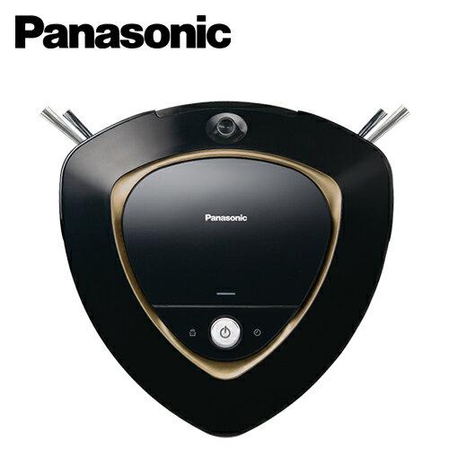 Panasonic國際牌RULO智慧型機器人吸塵器MC-RS767T【三井3C】