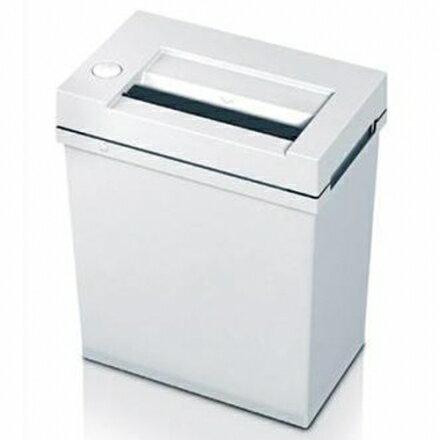 【德國原裝 IDEAL 碎紙機】IDEAL 2245 長條狀碎紙機