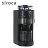 日本siroca 全自動研磨保溫咖啡機 / SC-C121。日本必買 日本樂天代購(24710*5.9)。件件免運 0