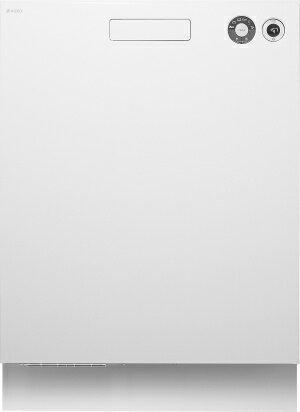 ASKO 瑞典賽寧 D5436CB 經典款嵌入式洗碗機 【零利率】※熱線07-7428010