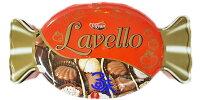 本命巧克力、義理巧克力推薦到(土耳其)Vifyan Lavello choco 拉維洛巧克力造型糖果禮盒 1盒500公克 特價 199 元【 8697671966418】情人節首選  什錦巧克力 可愛糖果造型盒▶全館滿499免運就在樂天三味食品推薦本命巧克力、義理巧克力
