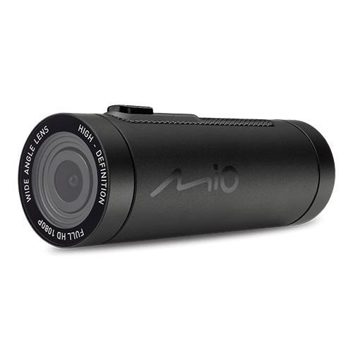 Mio MiVue™ M777 高速星光級 勁系列WIFI機車行車記錄器 IP67防水 夜視 智慧遠端 原廠保固