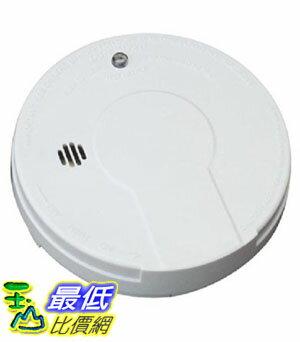 [美國進口煙霧警報器] Kidde PE9 Battery-Operated Photoelectric Sensor Smoke Alarm $867