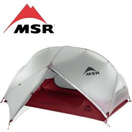 MSR Hubba Hubba NX 2 輕量雙人三季帳篷/2人帳/登山帳篷 02750