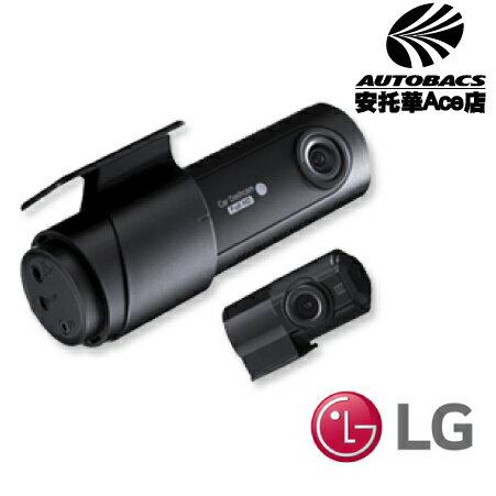 安托華Ace店:【LG】行車紀錄器LGD521WIFI雙鏡(2012345965225)
