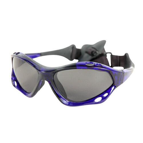 【【蘋果戶外】】AROPECSG-T839-PL-FLOAT藍浮水型偏光太陽眼鏡亞洛沛