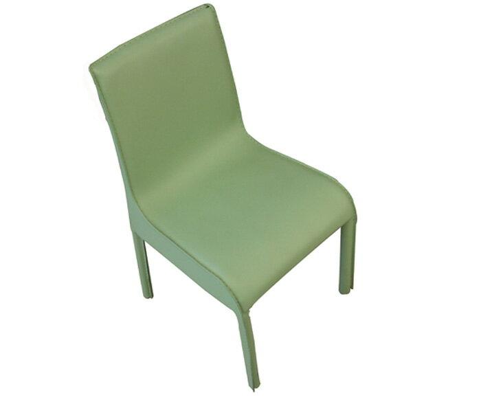 【 尚品傢俱】※自運價※ Q-881-02 馬卡龍小餐椅(另有其他色)食堂椅/餐廳椅/飯店椅/餐館椅/團圓椅
