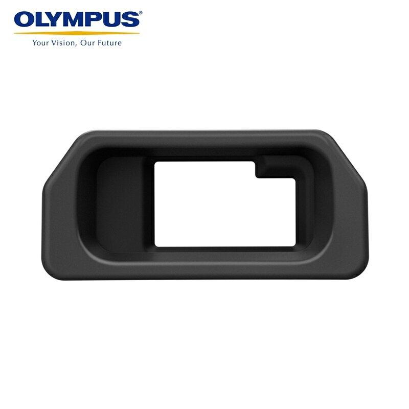 又敗家@正品Olympus原廠眼罩EP-14眼罩(標配眼罩)適第一代OM-D E-M10眼罩Stylus 1眼罩Stylus 1s眼罩OMD E-M10眼杯1眼杯1s眼杯EM10眼罩奧林巴斯原廠眼罩E..