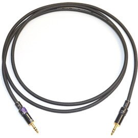 <br/><br/>  志達電子 CAB007 T-LAB 音頻線 立體3.5mm to 立體3.5mm AUX 車用音響 對錄線<br/><br/>