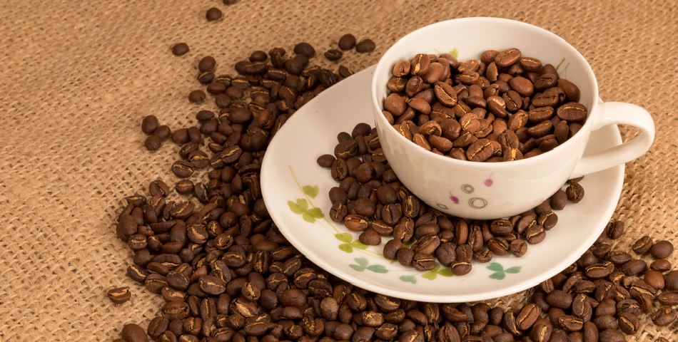 星潮咖啡 - 限時優惠好康折扣
