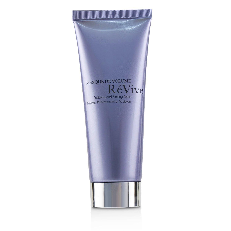 ReVive - 41胜肽微雕面膜