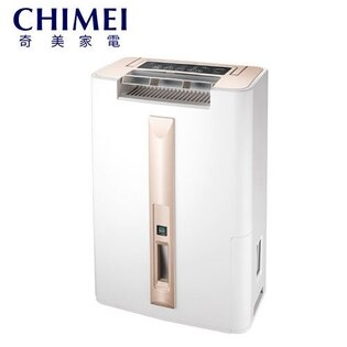 奇美CHIMEI12公升節能除濕機RH-12E0RM