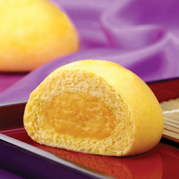 小可生鮮購物網 【小可生鮮】奇美 冷凍奶皇包 65克/ 粒 30入裝 大顆大滿足 奶酥內餡 一口咬下Q彈外皮香甜內餡