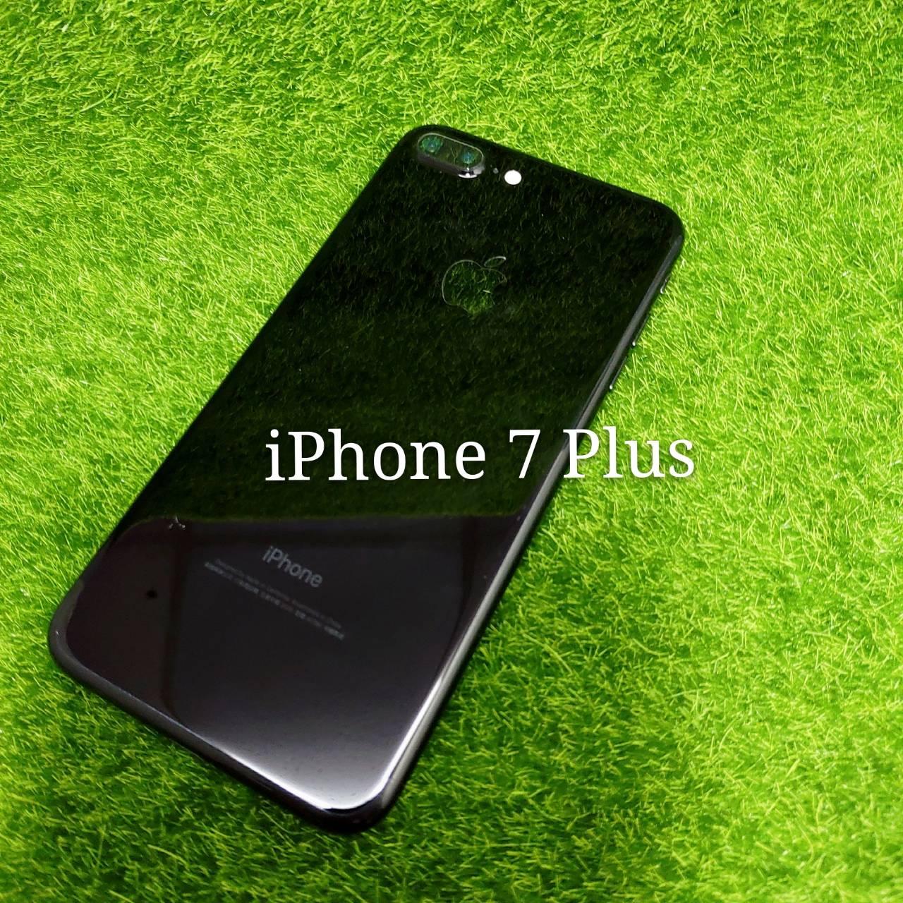 【創宇通訊】Apple iPhone 7 plus 128G A1784 曜黑、霧黑、粉、金【福利品】