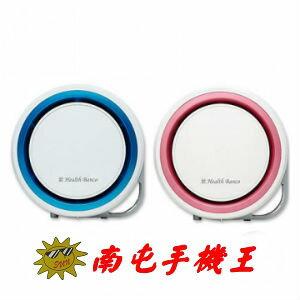 <br/><br/>  @南屯手機王@ Health Banco 韓國原裝。健康寶貝空氣清淨器 宅配免運費<br/><br/>