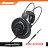 【曜德視聽】鐵三角 ATH-AD700X AIR DYNAMIC 開放式耳機 絕佳音色 ★免運★送收納盒★ 1