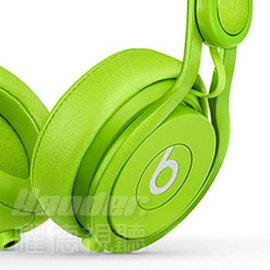 【曜德視聽】Beats Mixr 純綠色 專業DJ款 支援通話 ★免運★送BeatsT恤★