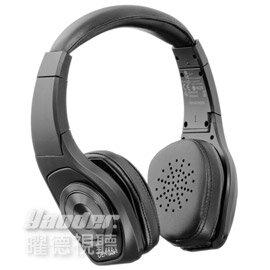 【曜德↘狂降】DENON AH-NCW500 黑色 專業降噪 無線藍芽 支援手機通話 ★免運★ 0