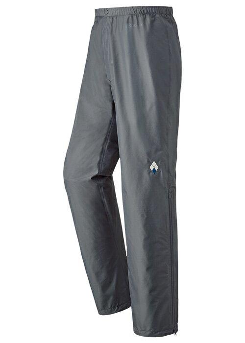 【鄉野情戶外用品店】 mont-bell |日本| Dancer GTX 雨褲 男款/風雨褲 防水褲 GORE-TEX/1128567