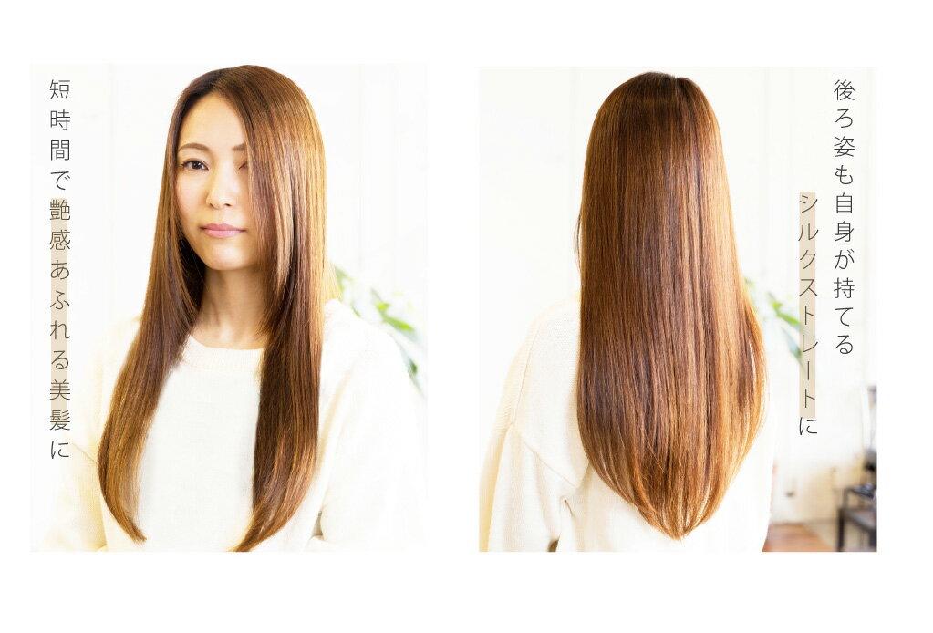 日本AGETUYA 美髮梳HB-200-BK / rasta-cx00-0765 / 日本必買 日本樂天代購(2580)。件件免運 4