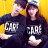 ◆快速出貨◆刷毛T恤 圓領刷毛 情侶T恤 暖暖刷毛 MIT台灣製.CARE【YS0378】可單買.艾咪E舖 4