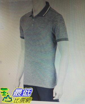 [COSCO代購 如果沒搶到鄭重道歉] Calvin Klein 男短袖Polo衫 W1072792