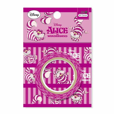 迪士尼紙膠帶-笑笑貓DPCF-8014《品文創》