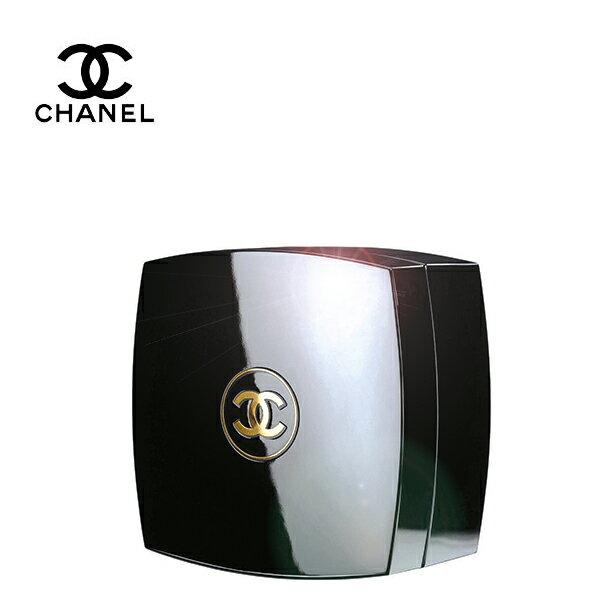 CHANEL香奈兒 黑色COCO NOIR 身體乳霜 150g (黑色COCO NOIR 香水乳霜)