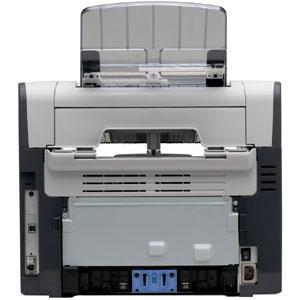 HP LaserJet 3050 All-In-One Printer 2