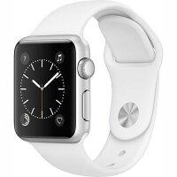 Apple Watch Series 3 Nike 42mm GPS + LTE Refurb